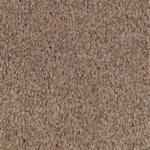 Stone Heaven Summer Taupe 843