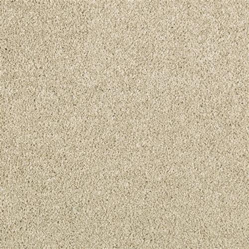 Luxurious Appeal Pale Khaki 9736