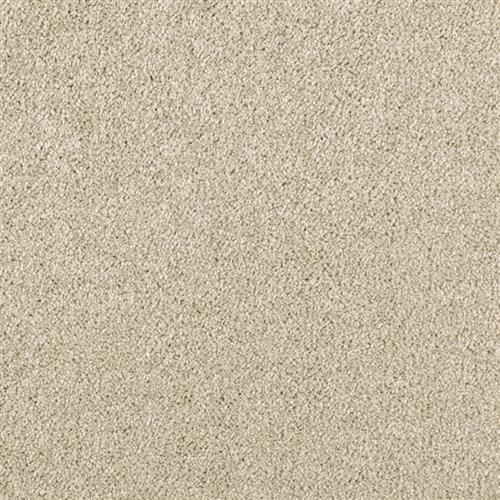 Luxurious Appeal Ochre Tan 9737