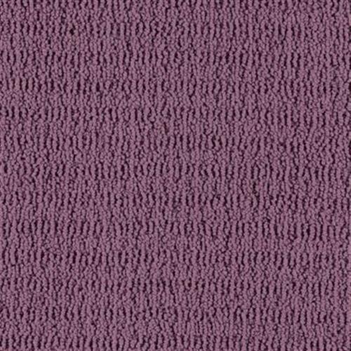 Forward Spirit Grape Jam 506