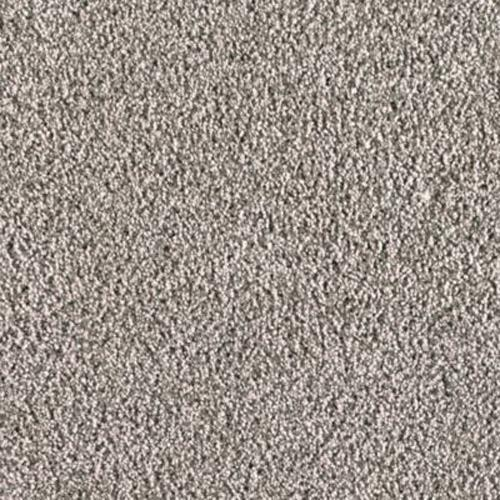 Hampton Isle Weathered Grey 502