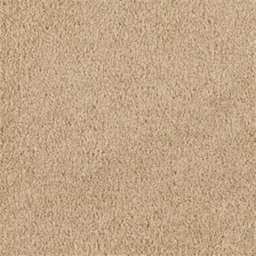 Winward Point Bamboo Buff 732