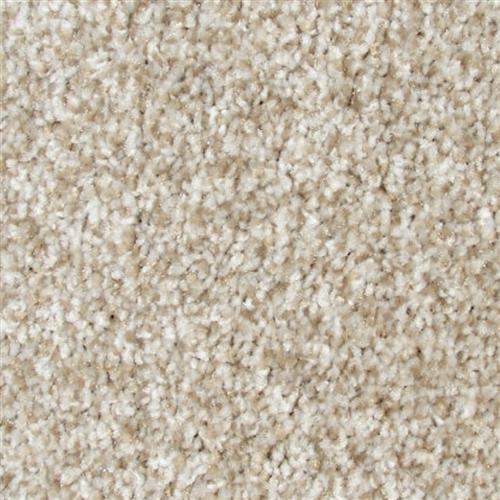 SP 945 Honeycomb