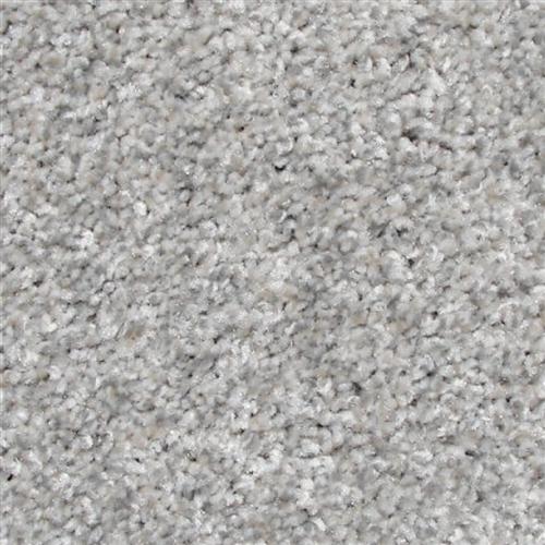 SP 945 Whisper Grey