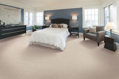 Mohawk Industries First Choice Riverdale Carpet
