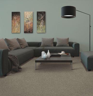 Stylish Terrain II Homespun Linen 508