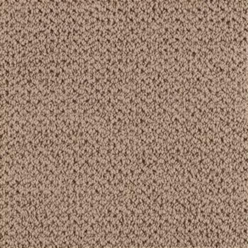 Forward Thought Burlap 515