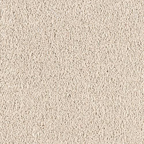 Exceptional Approach Ceramic Beige