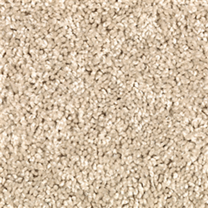 Carpet Secretariat12 SMJ-WHLWHT WholeWheat