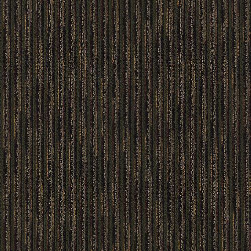 Powered Tile Earth Source 879