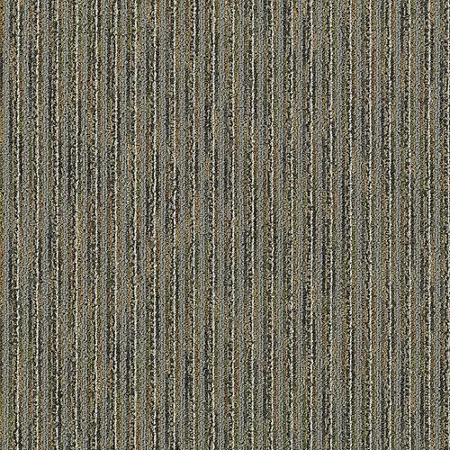 Powered Tile Circuit 919