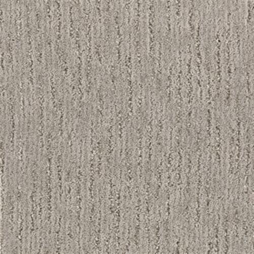 Style Stamina Pale Taupe 829