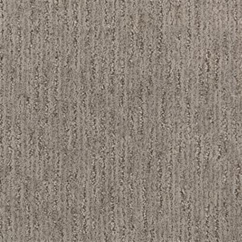 Style Stamina Sand Pebble 849