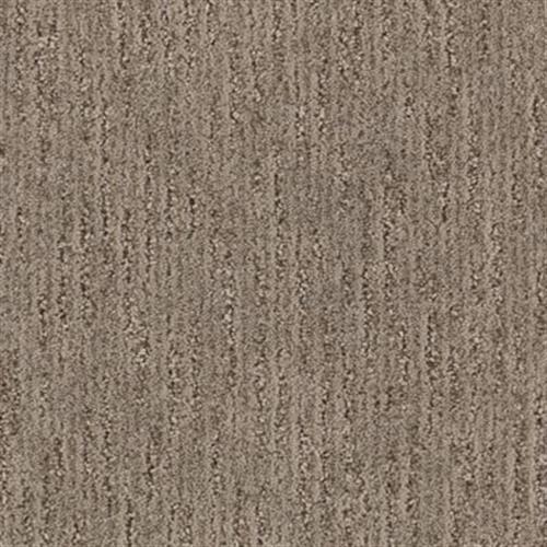 Style Stamina Sumatra Blend 868