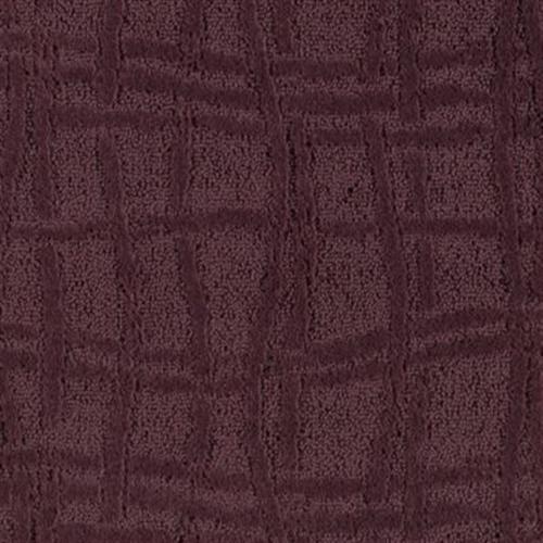 Dreamweaver Purple Haze 509