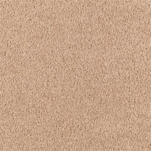 Style Objective Buckwheat 123