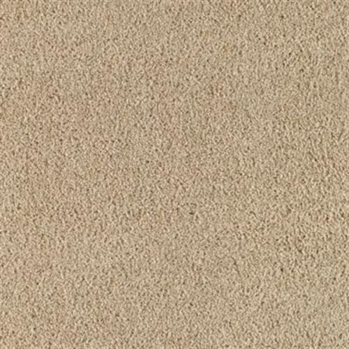 Style Objective Desert Beige 134