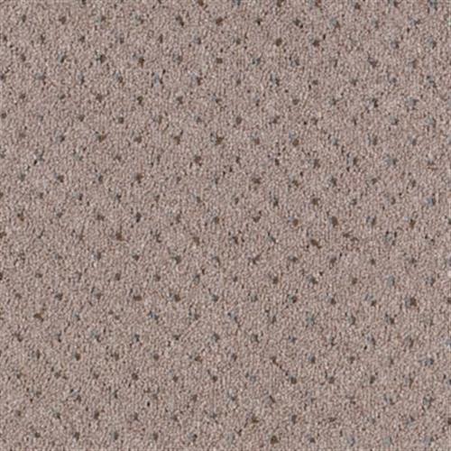 Central Peak Linen Weave 729