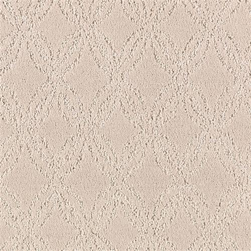 Highland Pointe Oak Panel 9738