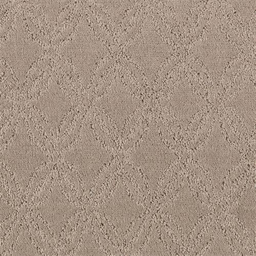 Highland Pointe Worn Leather 9848