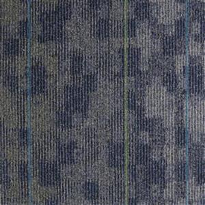 Carpet AccedeII 2B165-556 Embrace