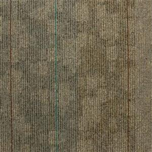 Carpet AccedeII 2B165-727 Advance