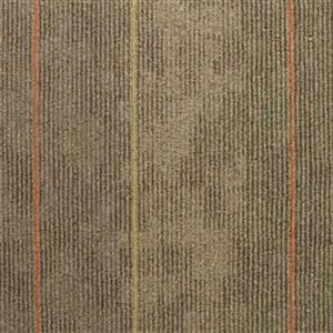 Carpet AccedeII 2B165-848 Bequest