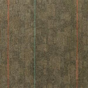 Carpet AccedeII 2B165-869 Consent