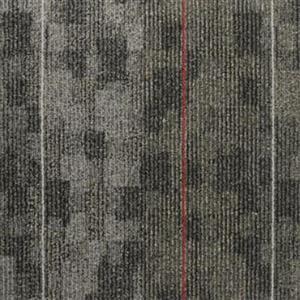Carpet AccedeII 2B165-959 Assent