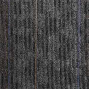 Carpet AccedeII 2B165-988 Allotment