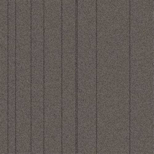 Rule Breaker Stripe Tile Nickel 959