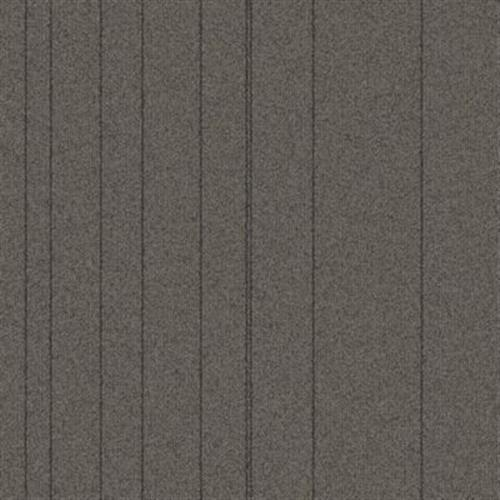 Rule Breaker Stripe Tile Nickel 959