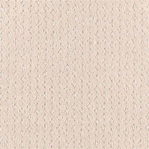 Urban Design Antique Ivory 705