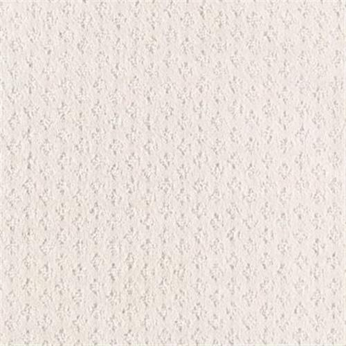Urban Design Linen White 719