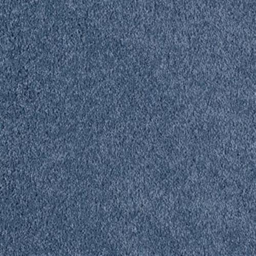 Superior Style H-Blue-O 155