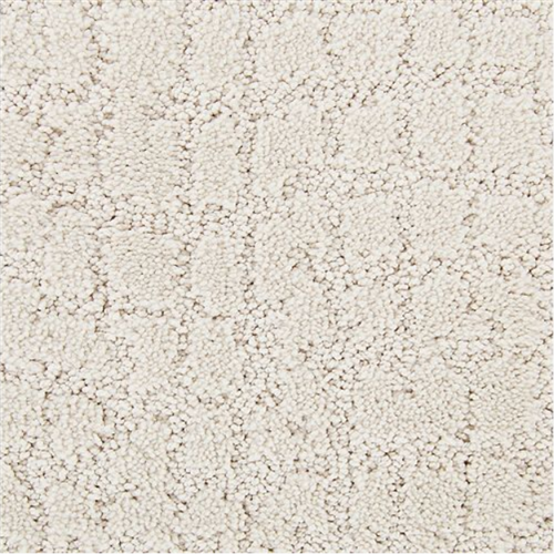 Luxurious Debut in Corinthian Column - Carpet by Mohawk Flooring