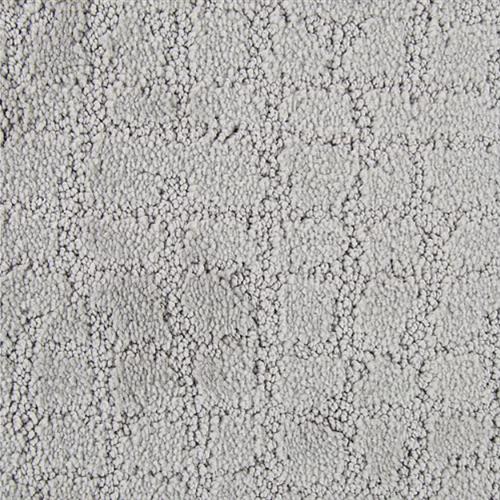 Luxurious Debut in Moonlit Grey - Carpet by Mohawk Flooring