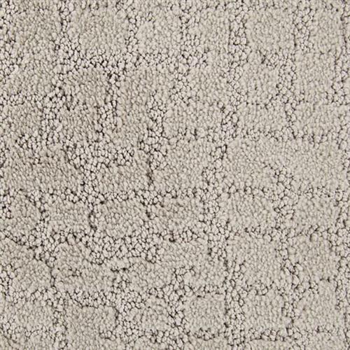 Luxurious Debut in Cork - Carpet by Mohawk Flooring
