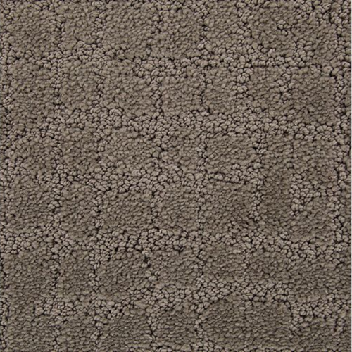 Luxurious Debut in Otter - Carpet by Mohawk Flooring