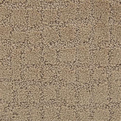Luxurious Debut in Georgian - Carpet by Mohawk Flooring