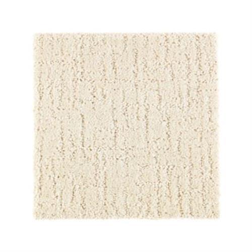 Natural Artistry Soft Linen 505
