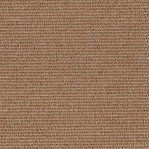 Coastal Grass Flax 852