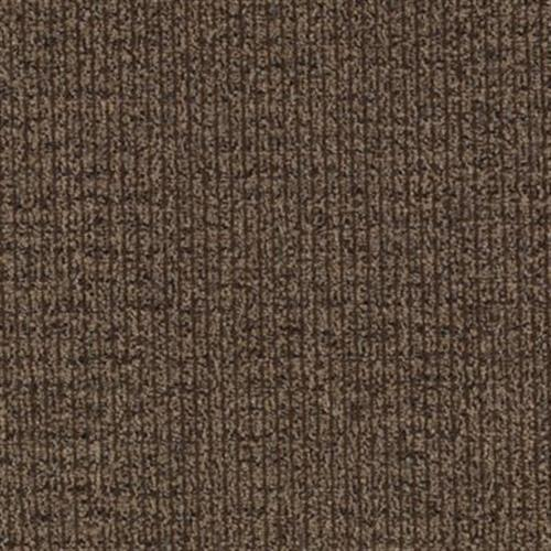 Real Elements Brown Tones 837