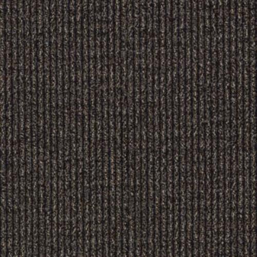 Real Elements Carbon Colour 978