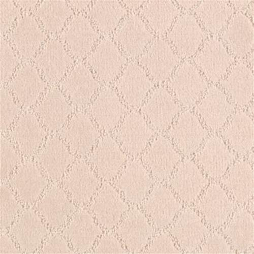 Eclectic Allure Sand Dollar 712