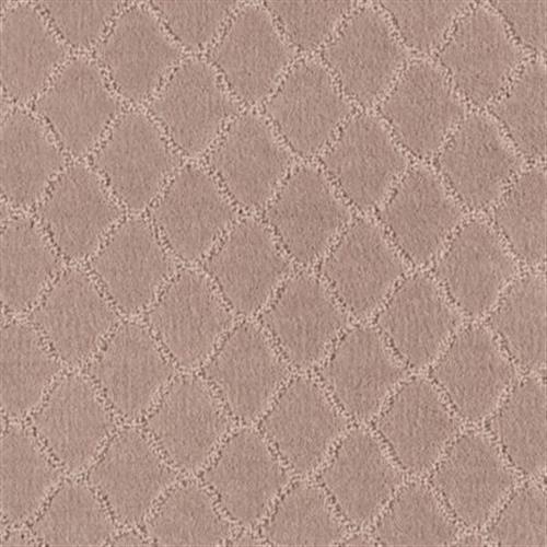 Eclectic Allure Ceramic Beige 838