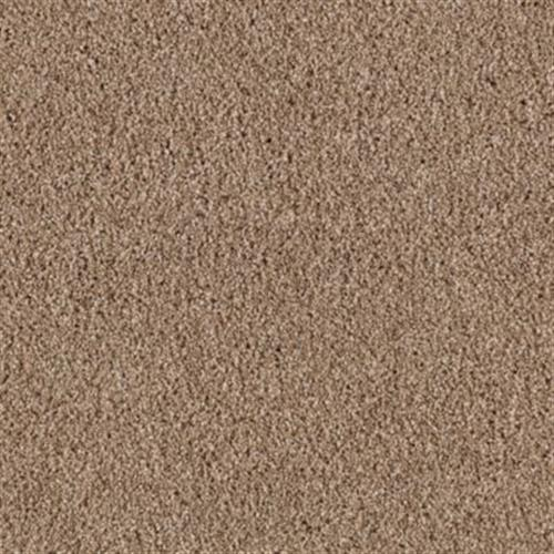 Luxurious Color Ceramic Beige 590