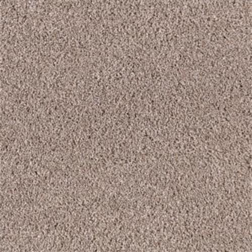 Luxurious Color Marzipan 593