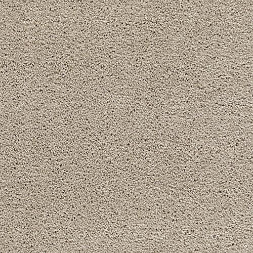 Covet Refined Beige 757