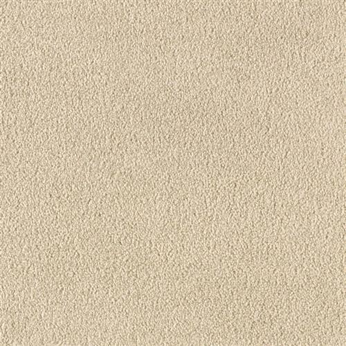 Windsor Luxury Natural Fiber 9717